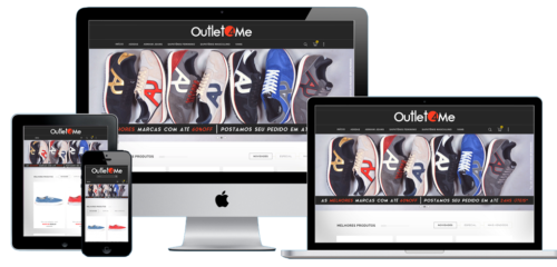 outlet4me (Copy)