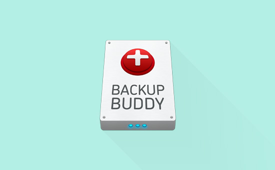 backup_buddy