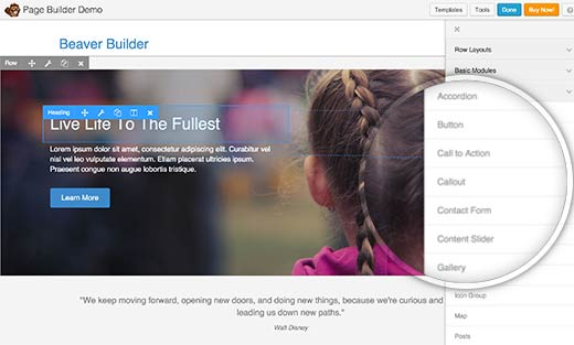 beaverbuilder_wordpress