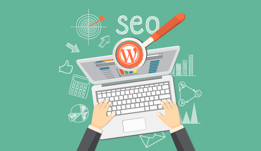 wordpress_seo_definitivo