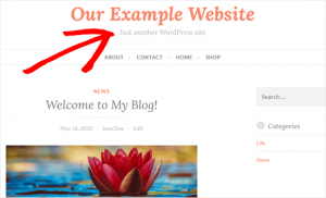 just-another-wordpress-site-tagline-example-1
